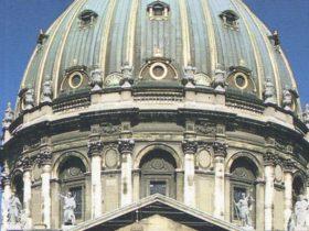 1769_17_Marmorkirche1024