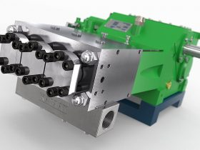 Kamat - HWT Engineering Services Pte Ltd
