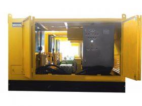 K13036A-3G